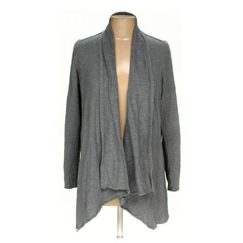 Pure Jill Cardigan in size M at up to 95% Off - Swap.com