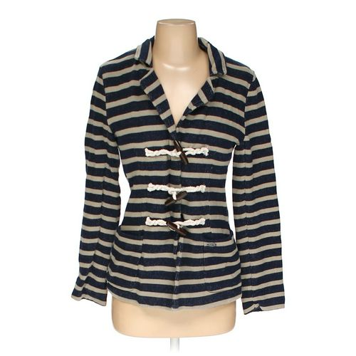 Quiksilver Cardigan in size S at up to 95% Off - Swap.com