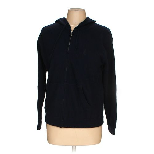 Ralph Lauren Cardigan in size M at up to 95% Off - Swap.com