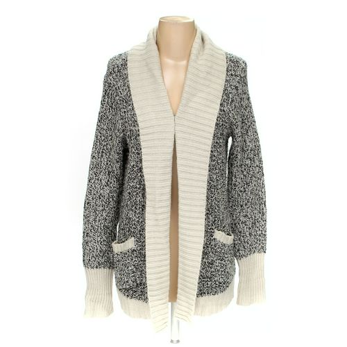RD Style Cardigan in size S at up to 95% Off - Swap.com