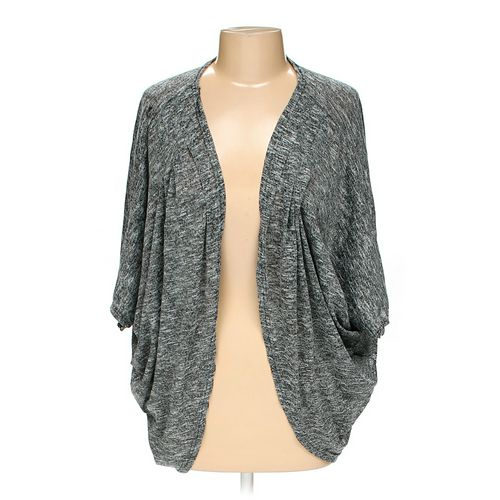 Cardigan in size L at up to 95% Off - Swap.com