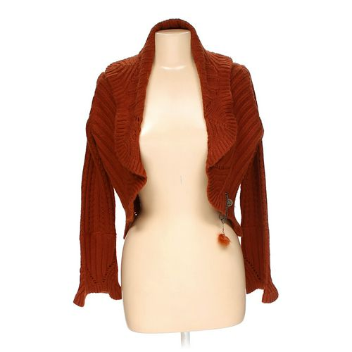 Cardigan in size M at up to 95% Off - Swap.com