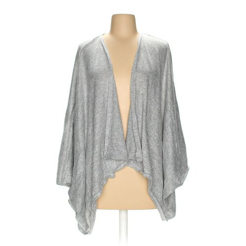 Cardigan in size One Size at up to 95% Off - Swap.com