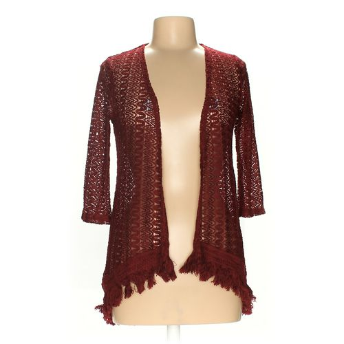 Cardigan in size S at up to 95% Off - Swap.com