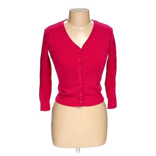 Relativity Cardigan in size M at up to 95% Off - Swap.com