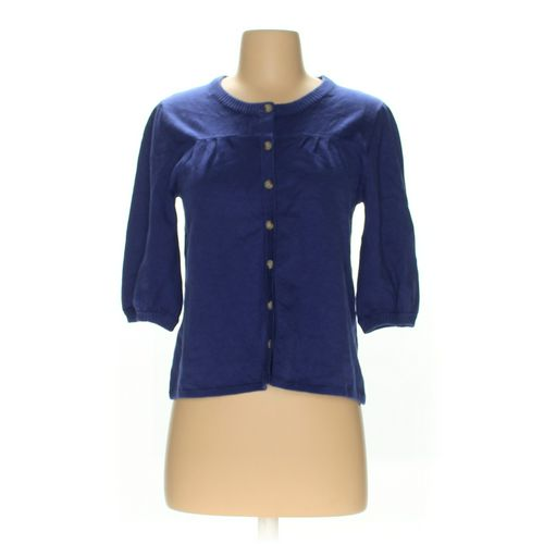 Riotto Cardigan in size XS at up to 95% Off - Swap.com