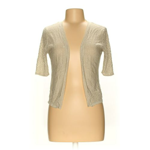 Robbie Bee Cardigan in size M at up to 95% Off - Swap.com
