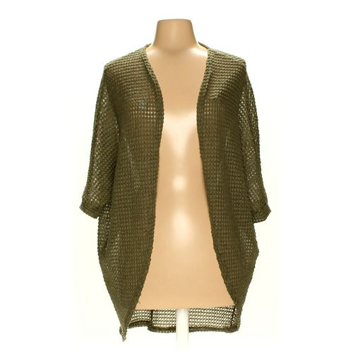 Rolla Coster Cardigan in size M at up to 95% Off - Swap.com