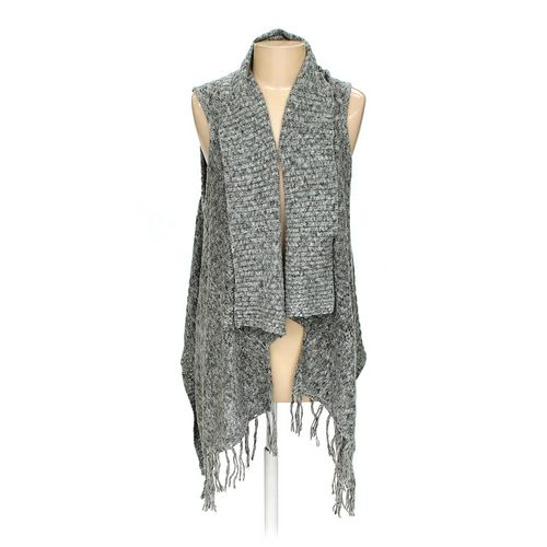 Romeo & Juliet Couture Cardigan in size L at up to 95% Off - Swap.com