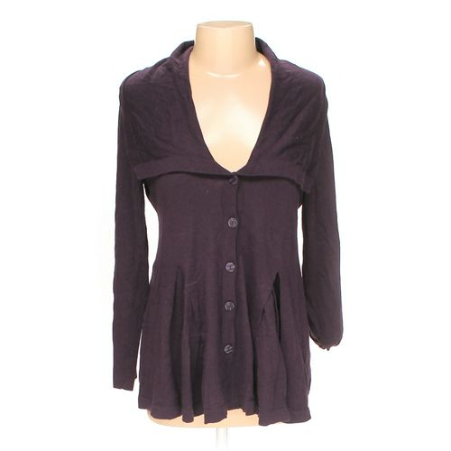 Rose Neira Cardigan in size L at up to 95% Off - Swap.com
