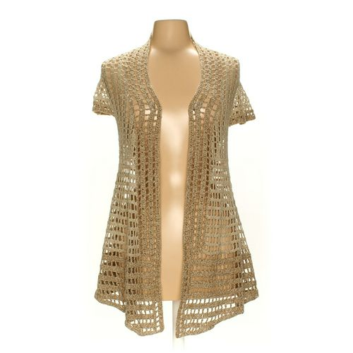 Rose Neira Cardigan in size S at up to 95% Off - Swap.com