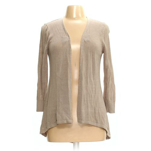 Roz & Ali Cardigan in size M at up to 95% Off - Swap.com