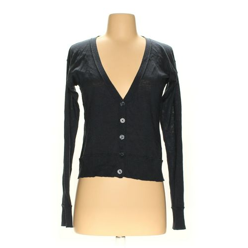 Rubbish Cardigan in size S at up to 95% Off - Swap.com