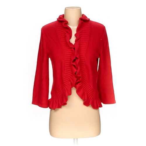 Ruby Rd. Cardigan in size S at up to 95% Off - Swap.com
