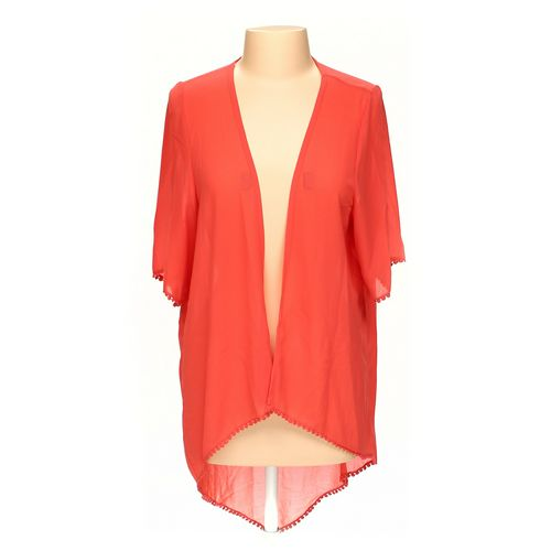 Rumors Cardigan in size L at up to 95% Off - Swap.com