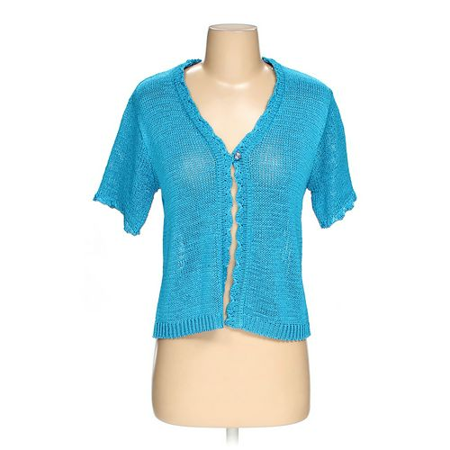 Sag Habor Cardigan in size S at up to 95% Off - Swap.com