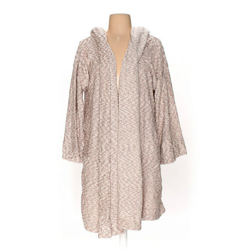 Saturday/Sunday Cardigan in size XS at up to 95% Off - Swap.com