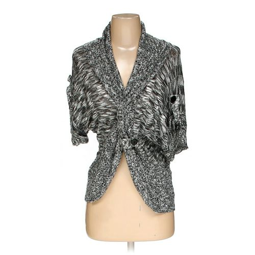 Say What? Cardigan in size M at up to 95% Off - Swap.com
