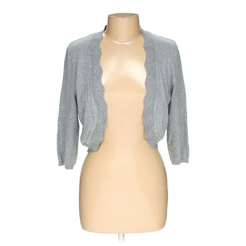 89th & Madison Cardigan in size L at up to 95% Off - Swap.com