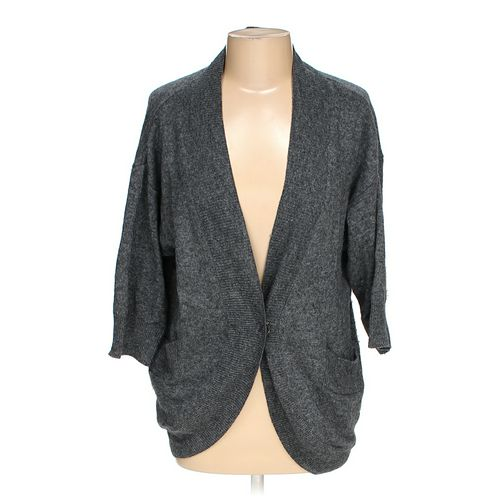Silence + Noise Cardigan in size M at up to 95% Off - Swap.com