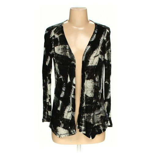 Simply Vera by Vera Wang Cardigan in size S at up to 95% Off - Swap.com
