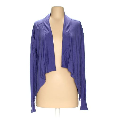 Simply Vera by Vera Wang Cardigan in size XS at up to 95% Off - Swap.com