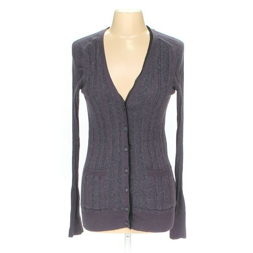 Simply Vera Cardigan in size M at up to 95% Off - Swap.com