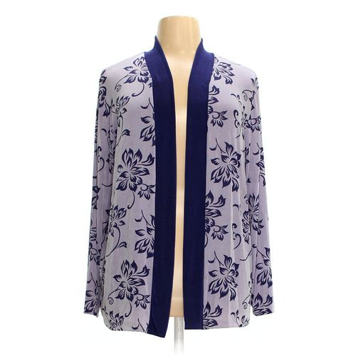 Slinky Brand Cardigan in size 1X at up to 95% Off - Swap.com