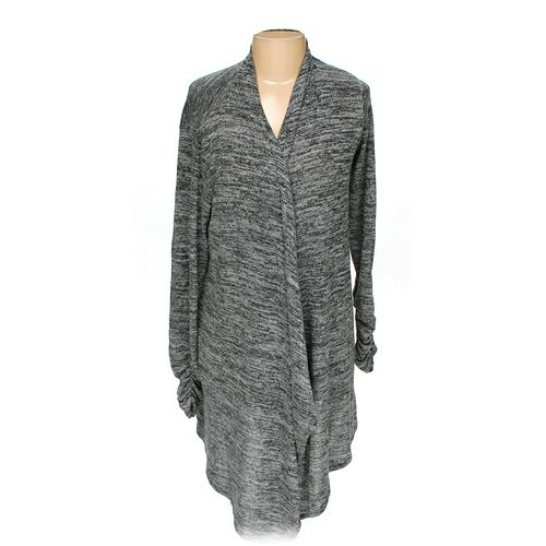 Socialite Cardigan in size L at up to 95% Off - Swap.com