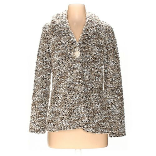 Soft Works Cardigan in size S at up to 95% Off - Swap.com