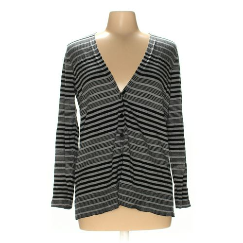 Soma Cardigan in size L at up to 95% Off - Swap.com