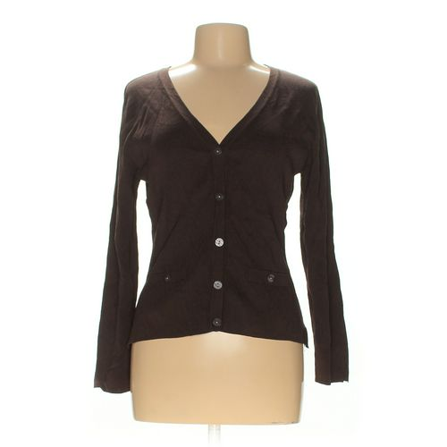 sonia Cardigan in size L at up to 95% Off - Swap.com