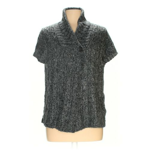Sonoma Cardigan in size L at up to 95% Off - Swap.com