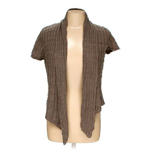 Sonoma Cardigan in size M at up to 95% Off - Swap.com