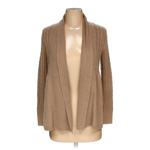 Sonoma Cardigan in size S at up to 95% Off - Swap.com