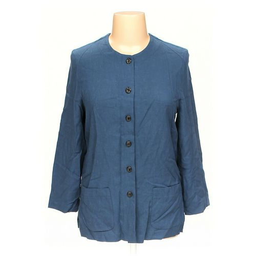 Southern Lady Cardigan in size 14 at up to 95% Off - Swap.com