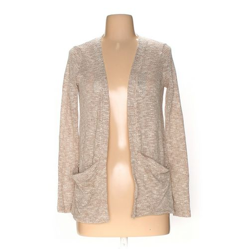 Sparkle & Fade Cardigan in size S at up to 95% Off - Swap.com