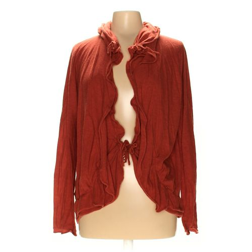 Sparrow Boutique Cardigan in size L at up to 95% Off - Swap.com