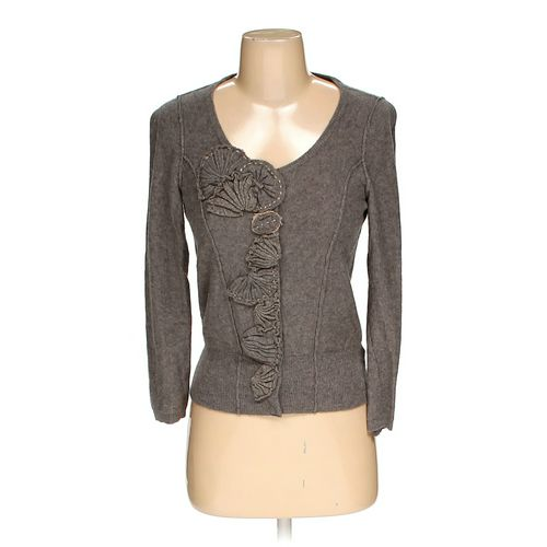 Sparrow Boutique Cardigan in size S at up to 95% Off - Swap.com