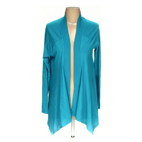 Spirit Activewear Cardigan in size S at up to 95% Off - Swap.com