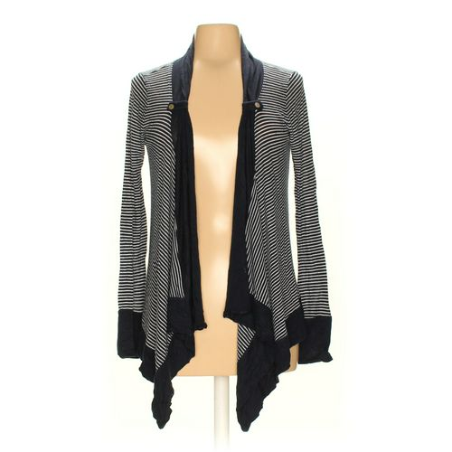 Splendid Cardigan in size L at up to 95% Off - Swap.com