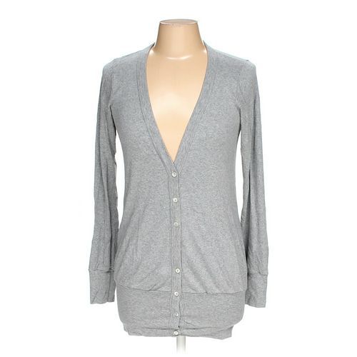 Splendid Cardigan in size M at up to 95% Off - Swap.com