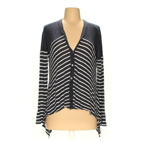 Splendid Cardigan in size S at up to 95% Off - Swap.com