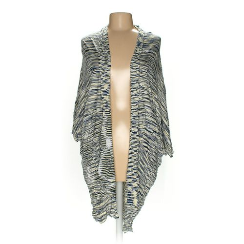 Stacia Cardigan in size L at up to 95% Off - Swap.com