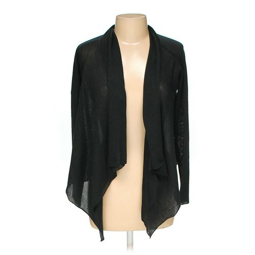 Steve Madden Cardigan in size S at up to 95% Off - Swap.com