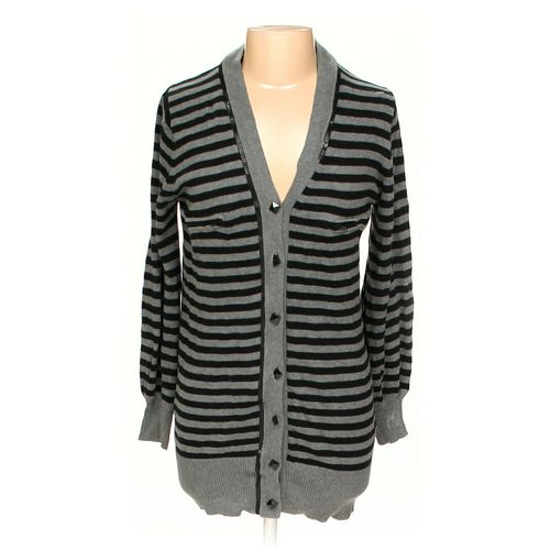 Street Couture Cardigan in size L at up to 95% Off - Swap.com