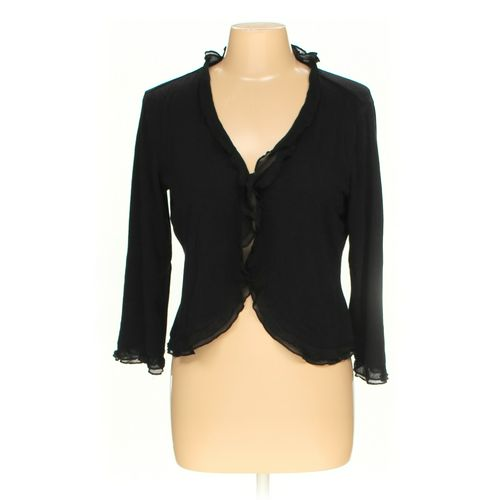 Studio 1940 Cardigan in size M at up to 95% Off - Swap.com