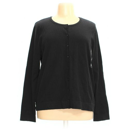Studio Works Cardigan in size XL at up to 95% Off - Swap.com