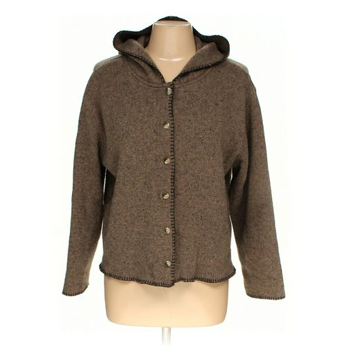 Studio Works Cardigan in size M at up to 95% Off - Swap.com