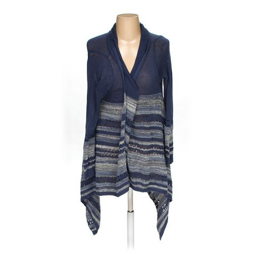 Sun & Shadow Cardigan in size S at up to 95% Off - Swap.com
